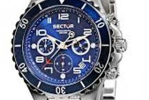 Sector Mens Watch R3273611035