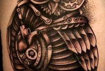tatuaje♥♥
