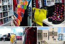 Verkkokauppamme varastomyymälä / Tervetuloa tutustumaan verkkokauppamme varastomyymälään, joka sijaitsee luonnonkauniissa Billnäsissä Raaseporissa, vanhan Billnäsin ruukkialueen yhteydessä. Myymme myymälässämme verkkokauppamme tuotteita sekä esittelemme tehdastoimitustuotteita. Kauppa voi toimia myös verkkokauppamme tuotteiden noutopisteenä.