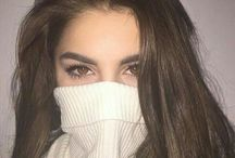 תמונות של עיניים