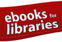 Library Programs- Past, Present, & Future