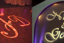 Wedding Photography, Videography & Lighting / Photography, videography and lighting