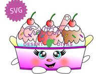 CDD Cutting Files / SVG's, Cutting Pattern Files, Crafts, DIY, Card Making, Scrapbooking, Stamping, Copics, Coloring