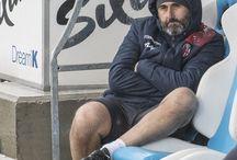 Spal-Bologna 1-0 (Serie A 2017-2018)