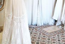 bridal dress for my Friend ☺
