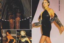 fashion | runway