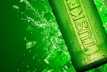 bier / splish splash liquid