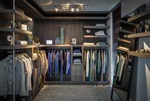 Luxe Closet Design / #christinemarkatosdesign #interiordesign #colorfulinterior #shelfie #colorfuldesign #interiorinspo #designblogger #finditstyleit #designthelifeyouwant #designinspo #instadesign #instainteriors #malibu #beverlyhills#belair #manhattanbeach #losangeles #calabasas