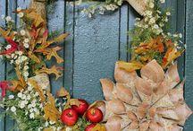 Fall / by Keri Harrington