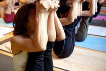gleichgewicht yoga
