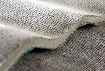 hormigón textil