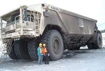 big=trucks