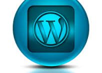 Best WordPress Development Company India / Sparx IT Solutions is a best WordPress development company from India. It also offers Custom WordPress development services with 100% satisfaction guarantee in worldwide.