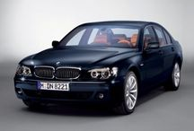 Luxury Cars for Lake Como Events / Property at Lake Como offer Luxury Cars for Lake Como Events. Choose your car at http://www.villaatlakecomo.com/villadetails/luxury-cars-for-lake-como-events
