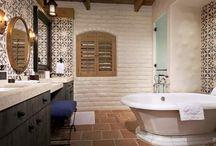 San Deigo Luxury Resorts / The best 5 star resorts and 4 star resorts in San Diego.