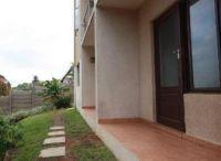 Durban Rental Properties / Properties for rent in Durban