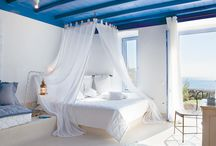 Mykonosstay / Holiday and event rentals. Mykonos Living styles