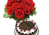 Love n Wishes
