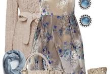 Sunlight Colortime® Fashion
