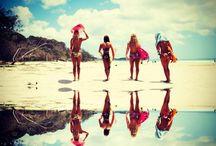 Summer....beach....