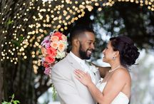 Spring Trends! / Top wedding trends for Spring!