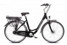 Elektrisk sykkel / elektrisk sykkel, elektrisk sykkel kit, elektrisk motor til sykkel, elektrisk sykkel pris