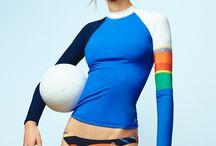 moda sport