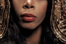 The beauty of the dancefloor and music disco / The Disco life-challenging diva,Donna Summer