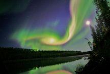 .... it's a wonder-filled world!!