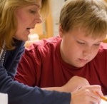 Specific Learning Disability - Dyslexia, Dysgraphia, Dyscalculia