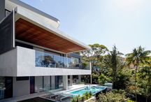 Great houses