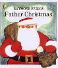 kids' christmas books