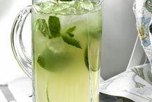 Drinkit/ boolit