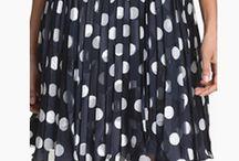 Dots Dress 3