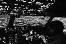 ✈️ flight freedom