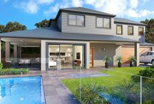 NSW South Coast Belle Property Homes