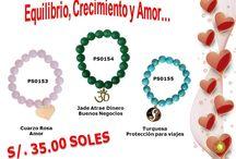 FENG SHUI MAMÁ 2017 / MAMÁ MERECE TODO: PROTECCIÓN, ARMONÍA, SALUD, SUERTE, CARIÑO, AMOR, DEDICACIÓN, SOBRE TODO BUENA ENERGÍA FENG SHUI.  Lima, Perù  (511) 3726826 anamaria.fengshui@gmail.com