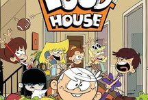 In the Loud House