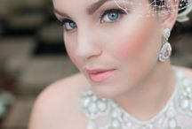 Wedding | Makeup Inspiration