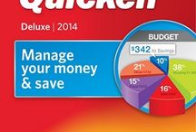 $10 Discount on Quicken Deluxe 2015 - no coupon code required / Quicken Deluxe 2015 - Organizes all your accounts in one place and know exactly where you are spending - Understand how much you can spend or save today - http://migenblog.com/quicken-deluxe.html