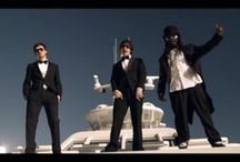 Favorite Lonely Island Vids