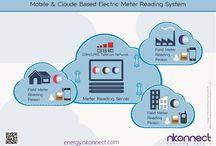 Mobile & Cloud