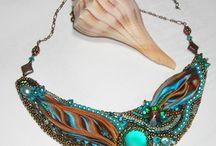 Shibori-soutache-beads