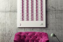 Real Times Tables - Make It Stick!