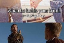 just game of thrones things
