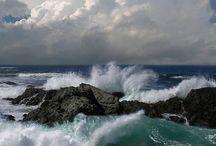2-Море