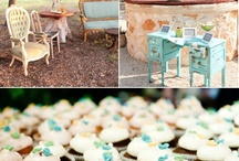 wedding ideas i love