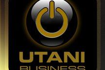 UTANI Business