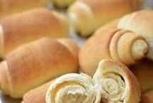 pães e companhia
