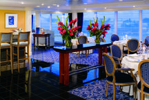 Azamara Club Cruises / View the Country Club style of Azamara Club Cruises
